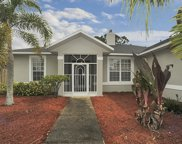 3380 Craggy Bluff, Cocoa image