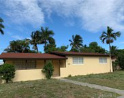 1231 Nw 18th St, Fort Lauderdale image