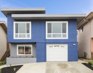 15 San Juan Ave, Daly City image