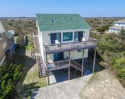9128 S Old Oregon Inlet Road, Nags Head image