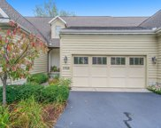 17528 N Fruitport Road, Spring Lake image