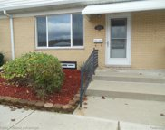 49952 HELFER Unit Lot C, Wixom image
