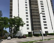 20100 W Country Club Dr Unit #1001, Aventura image