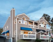 2215 Manchester Ave, Cardiff-by-the-Sea image