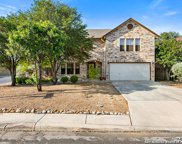 7519 Peppervine Ln, San Antonio image