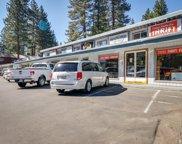 854 Emerald Bay, South Lake Tahoe image