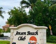 4468 NE Ocean Boulevard Unit #105-D2, Jensen Beach image