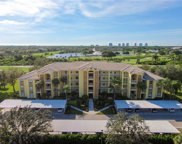 9450 Highland Woods Blvd Unit 6307, Bonita Springs image