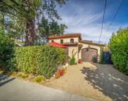 1720 Vineyard Avenue, St. Helena image