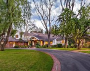 24024 Long Valley Road, Hidden Hills image