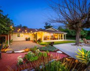 3265 Radcliffe Road, Thousand Oaks image