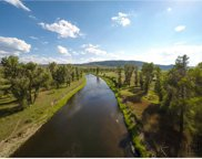 25365 Cr 33a, Steamboat Springs image