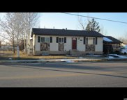 2280 S Main St, Clearfield image