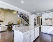 2816 Stackhouse Street, Fort Worth image