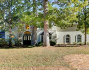 1212 Westbury Rd, Knoxville image