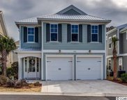 4981 Salt Creek Court, North Myrtle Beach image