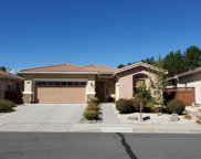 2160 Avella Drive, Sparks image