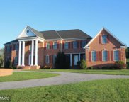 2 TIMBERPARK COURT, Lutherville Timonium image