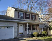 2307 Forest Grove Avenue, Toms River image