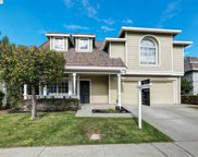3049 Staples Ranch Drive, Pleasanton image