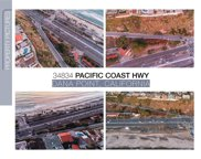 34834     Pacific Coast Highway, Dana Point image