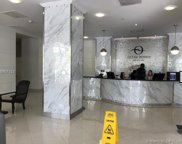 19370 Collins Ave Unit #1419, Sunny Isles Beach image