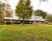 505 Forest Ave, Landrum image