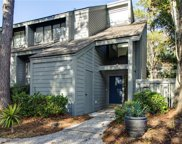 59 Carnoustie Road Unit #246, Hilton Head Island image