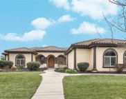 4570  Waterstone Drive, Roseville image