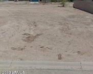 9013 W Tinajas Drive Unit #598, Arizona City image
