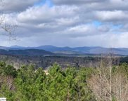 372 Cliffs South Parkway, Salem image