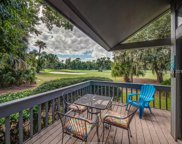 59 Carnoustie Road Unit #255, Hilton Head Island image