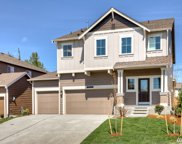 19122 110th Av Ct E Unit 27, Puyallup image