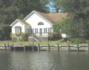 16 Portside Ct, Ocean Pines image