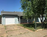 3409 Timber, Anderson image