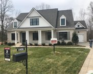 4406 St Ives Ct. LOT 333, Arrington image