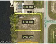 430 NW 34th PL, Cape Coral image