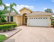 12132 Glenmore Dr, Coral Springs image
