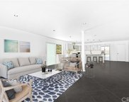 25276 Brigantine Drive, Dana Point image