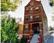 2228 North Seeley Avenue Unit 3, Chicago image