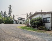 18601 72nd Ave NE, Kenmore image