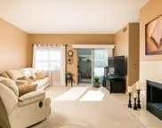 9940 Scripps Vista Way Unit #140, Scripps Ranch image
