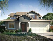 527 Tananger Heights Lane, Pleasant Hill image