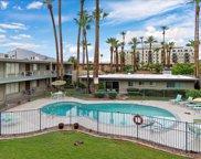 6805 E 2nd Street Unit #8, Scottsdale image