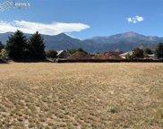 3730 Camel Grove, Colorado Springs image