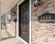 1588 Kiefer  Avenue, Elmont image