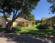 15124 Village 15, Camarillo image