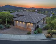 12832 N 17th Place, Phoenix image