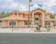 4914 Mesa Capella Drive, Las Vegas image