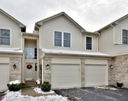 2137 Ashley Court, Downers Grove image